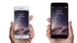 ТОП 7 найпоширеніших проблем iPhone