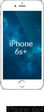Ремонт iPhone 6s+ Івано-Франківськ