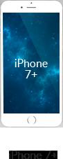 Ремонт iPhone 7+ Івано-Франківськ