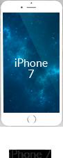 Ремонт iPhone 7 Івано-Франківськ