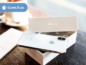 ремонт айфона спеціалістьм