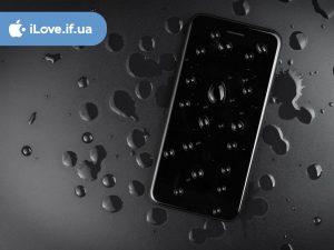 Чому не працює Face ID - сервісний центр айфон Івано-Франківськ