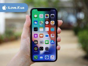 Як просто видалити віруси зі смартфона IPhone - ремонт (айфонів) в Івано-Франківську. Телефонуйте!